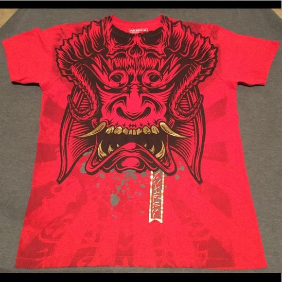 Medium Demon T-Shirt